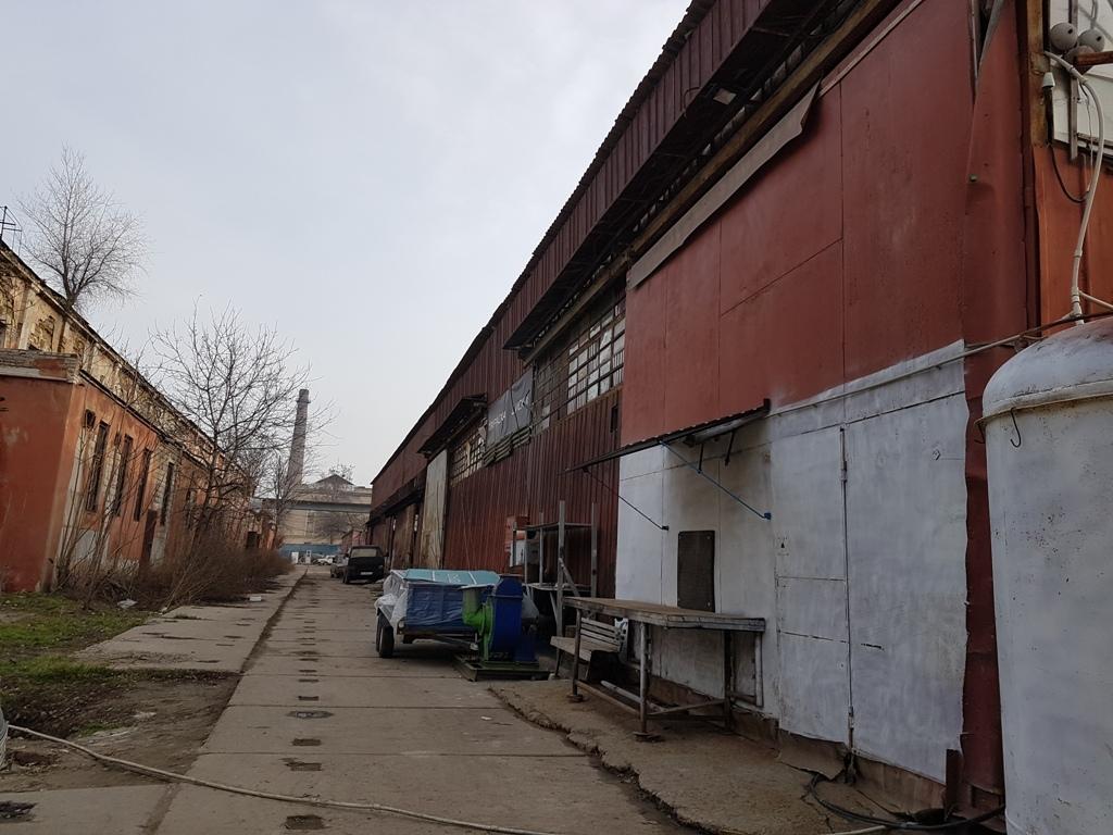 продажа предприятия номер C-101519 в Малиновском районе, фото номер 3
